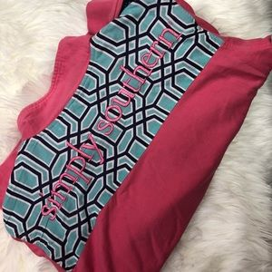 Simply Southern Pull Over💓